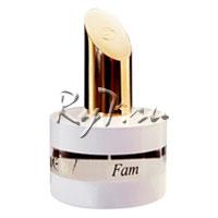 Fam Parfum Eau Fine
