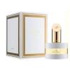 Ouris Parfum Eau Fine