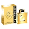 Royal Gold Eau de Toilette Intense