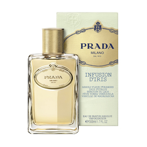 Prada Infusion D`iris Absolue
