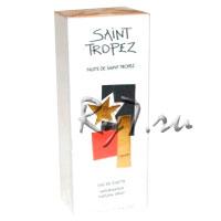 Nuits de Saint-Tropez