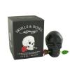 Skulls & Roses for Him
