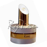 Kanz Parfum Nektar