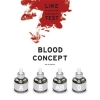 Blood Blood Collection