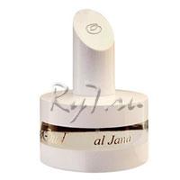Al Jana Parfum Eau Fine
