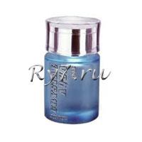 Crystal Aqua for Men Pure