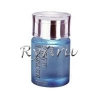 Crystal Aqua for Men Pure
