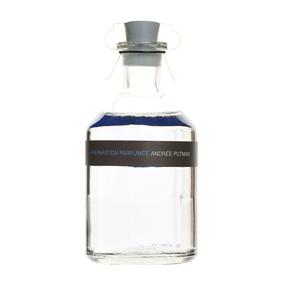 Preparation Parfumee