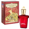Casamorati 1888: Bouquet ideale