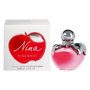 Nina New