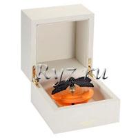 Libellule Crystal Edition 2013