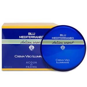 Blu Mediterraneo Italian Resort