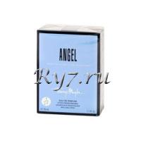 Angel Magie d Une Nouvelle Etoile