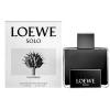 Solo Loewe Platinum