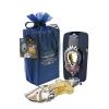 Shaik Khunja Silver №33 Gold for women