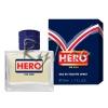 Hero For Men