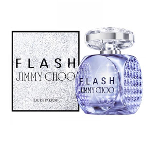 jimmy choo marketing strategy Jimmy choo today said its digital marketing strategy came to the fore in a half-year that saw sales and profits rise looking ahead, the luxury shoe brand is now working to roll out omnichannel services and technology across its global business.
