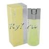 Fujiyama Perfume for Women