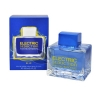 Electric Seduction Blue for men
