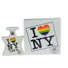 I Love New York for Marriage Equality