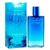 Cool Water Into The Ocean for Men