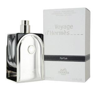 Voyage d`Hermes Eau de Parfum