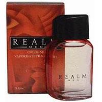 Realm Men
