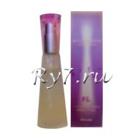 Air Perfumance FL