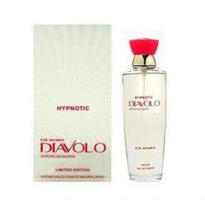 Diavolo Hypnotic