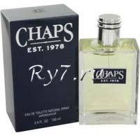 Chaps Est. 1978