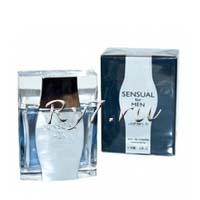 Sensual for Men