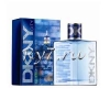 DKNY City for Men