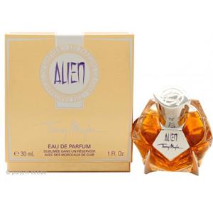 Alien Les Parfums de Cuir