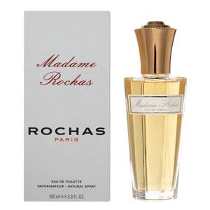 Madam Rochas