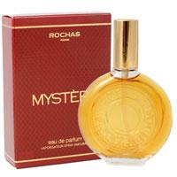 Mystere Rochas