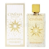 Cinema Eau D`ete Summer