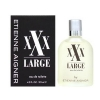 XXX Large