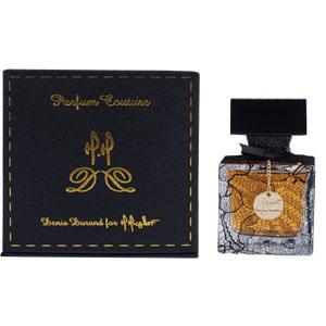 Le Parfum Couture Denis Durand