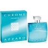 Chrome Azzaro Summer