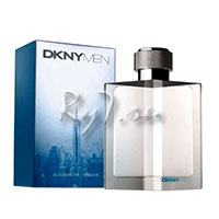 DKNY Men New Eau de Cologne
