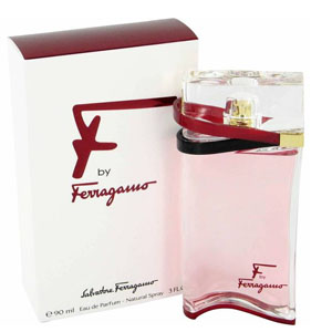 F by Ferragamo
