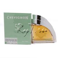 Chevignon 57 for Her