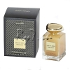 Armani Prive Rose D`Arabie L'Or du Desert