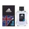 Adidas ice dive Special Edition