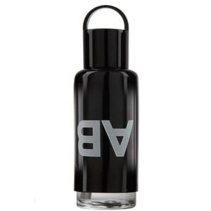 Black Series AB