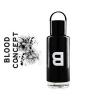 Blood Black Series B