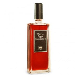 Chypre Rouge