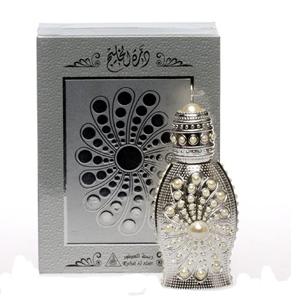 Durrat Al Khaleej