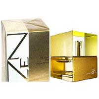 Zen 2007