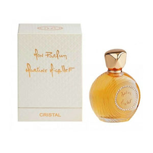 Mon Parfum Cristal